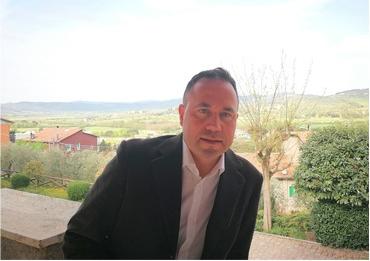 agenzia immobiliare Corciano, Perugia, Trasimeno