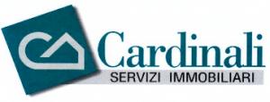 Immobiliare Cardinali